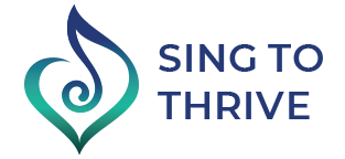 Sing to Thrive