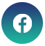 sing-to-thrive-brand-colours-facebook-icon