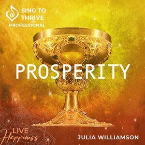 PROSPERITY Professional Album